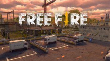 Eu Vou Fazer Uma Capa De Video Sobre Free Fire Com Imagens