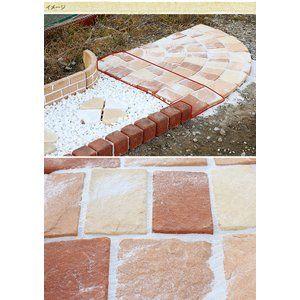庭 砂利 坪庭 化粧砂利 庭園 家回りの地面の簡易補修砂利 15kg 2袋セット 庭 砂利 化粧砂利 庭