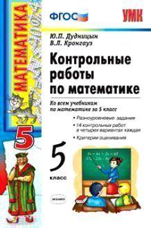 заработок с советником на форексе в казахстане