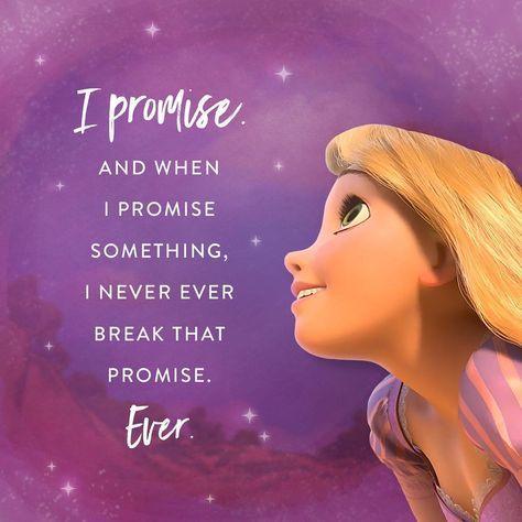 Tangled Quotes Cute Disney Quotes Disney Princess Quotes Disney Quotes