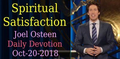 List of Pinterest joel osteen devotional pictures