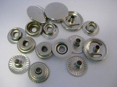 84501eac23b2d Image result for snap buttons