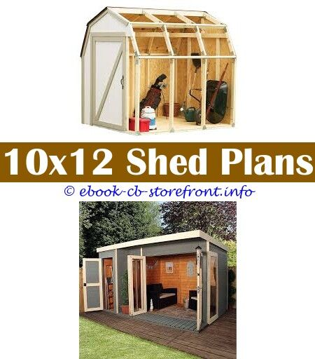 9 Vibrant Clever Hacks Simple Shed Building Plans Free Barn Shed Plans 12x24 Simple Shed Building Plans My Outdoor Plans Lean To Shed Shed Plans Nz