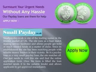 Insta loan image 1