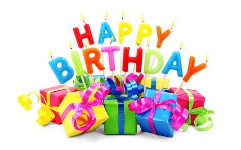 Geburtstag Geburtstagswunsche Geburtstagsspruche