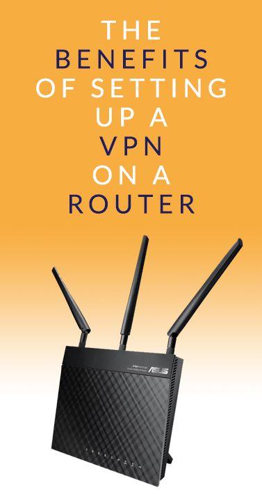 0f98c03e886ce78b62ddc7bb847da555 - Do I Need A Vpn Router