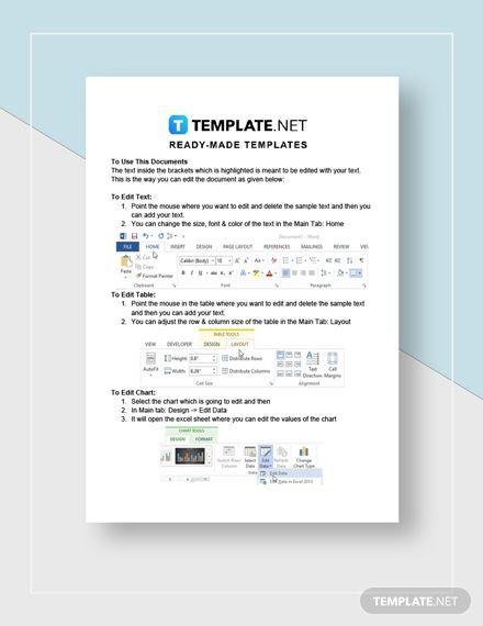 Bike Or Car Rental Marketing Plan Template Business Plan Template Word Marketing Plan Template Swot Analysis Template