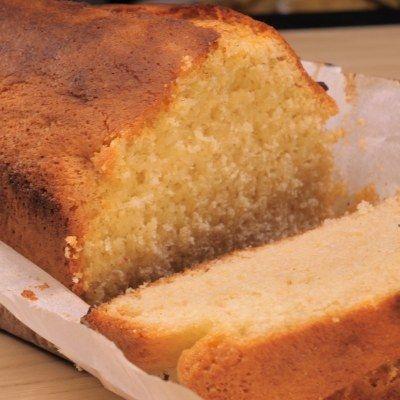 Cake Nature Rapide Et Facile Recette Recette Cake Gateau Nature Rapide Cake Nature Moelleux