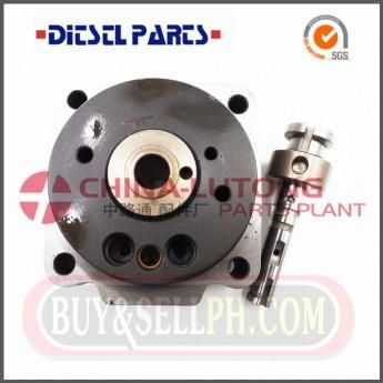 bosch ve injection pump rotor head 146402-0920 for ISUZU