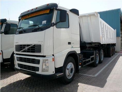 Pin By ابو احمد On Stuff To Buyالو Dumper Truck Trucks For Sale Volvo