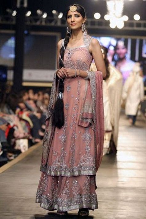This is the image gallery of Pakistani Bridal Walima Dresses Collection 2014. You are currently viewing Pakistani Bridal Walima Dresses Collection 2014 (21). All other images from this gallery are given below. Give your comments in comments section about this. Also share stylehoster.com with your friends.   #walimadresses, #bridalwalimadresses, #bridaldresses, #pakistaniwedding