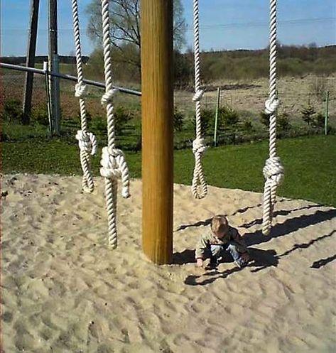 350 Playground Peculiarites Ideas In 2021 Playground Play Spaces Kids Playground