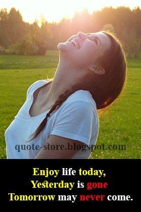 2 Lines Inspirational Quotes Inspirational Quotes Motivational Quotes In English Motivational Quotes