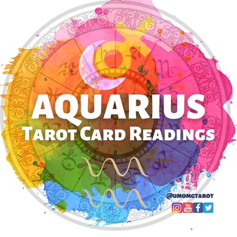 ♒️ AQUARIUS Tarot Card Reading - Um, OMG Tarot 🔮 #monthlyreading #crystals #horoscope #tarotcards #aquarius♒️ #fearless #aquarius #happybirthday #loa #monthofjune #indiedeck #lawofattraction #sacralchakra #idosyncratic #february #mpls #zodiac #carnelianstone #magic #astrologytarot #tarotbleeaccurate #tarotreading #🔮 #carneliancrystal #manifestation #spirituality #thesecret #crystalmagic #aquariushoroscope #psychic