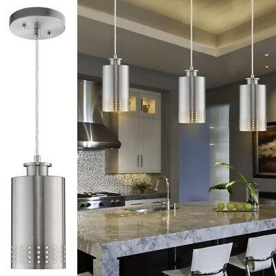 Pendant Light Fixtures For Kitchen Island Lanzhome Com In 2020 Hanging Lights Kitchen Modern Hanging Lights Pendant Light Fixtures