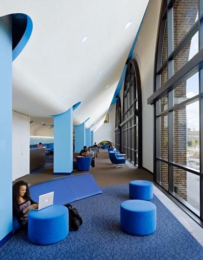 Best Universities For Interior Design Interior 225 best library design images on pinterest
