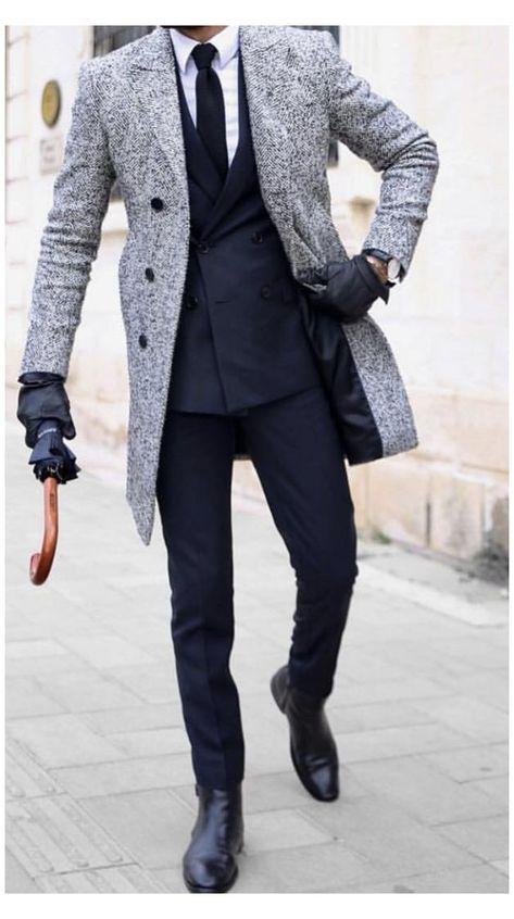 #mens #fashion #classy #gentleman #style #summer #mensfashionclassygentlemanstylesummer