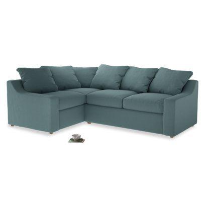 Cloud Corner Sofa Bed Corner Sofa Corner Sofa Legs Sofa Bed