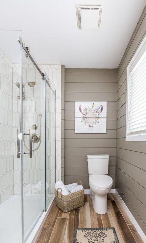 Exterior Paint Colours For House Florida Gray 30 Ideas Basement Paint Colors Bathroom Paint Colors Elegant Bathroom