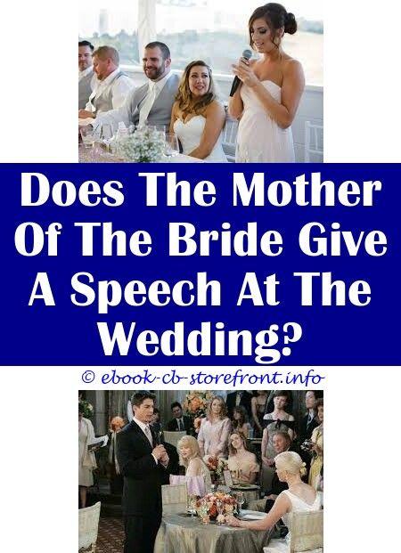 6 Swift Ideas Wedding Speech Brides Brother Brother Gives Speech At Wedding Wedding Speech Jokes Reddit Wedding Speech Format Whats Your Number Wedding Speech
