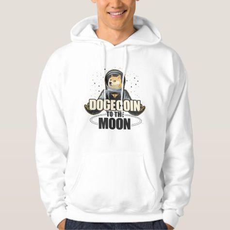$41.00   Dogecoin To The Moon Funny Crypto #Dogecoinelon #Dogecoin #crypto #doge #themoon #hodlDogecoin #dogethemoon #Dogecoincrypto #funnyDogecoin #elonmuskDogecoin
