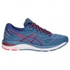 Hardloopschoenen - Hardloopschoenen, Fitness schoenen en ...