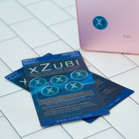 Xzubi Emf Prevention 2 How To Plan Health Research