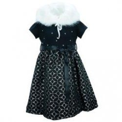 a488d28d407 Φούστα tutu φούξ ΚΚ1667 | Kids fashion clothes | Fashion outfits, Fashion,  Kids fashion