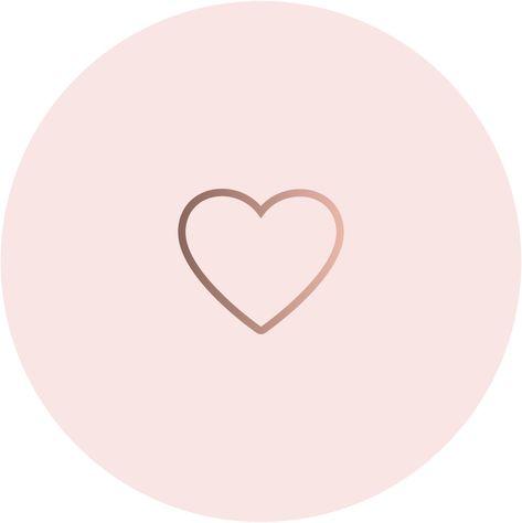 Иконки вечных сториз для аккаунта Инстаграм, хайлайтс, актуальное, закрепленные сторис, пиктограммы, профиль, страница, блог, блогер, блоггер, заставка, сердце, любовь, отзывы, клиенты
