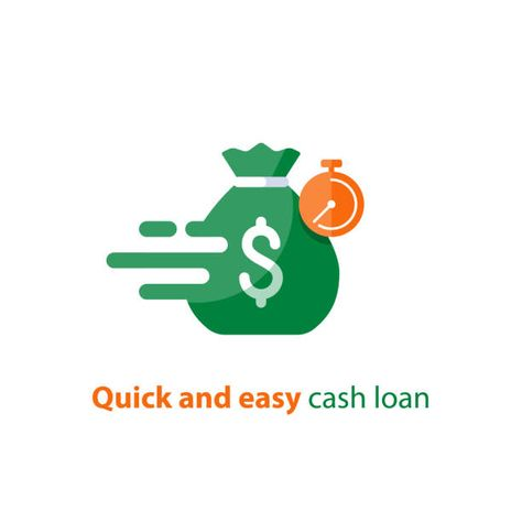 Ace payday loan code picture 2