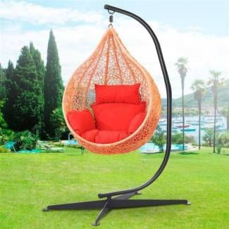 Hammock C Stand Porch Lounging Relaxing Furniture Gumtree Australia Greater Dandenong Dandeno Porch Swing Chair Swinging Chair Hanging Chair With Stand