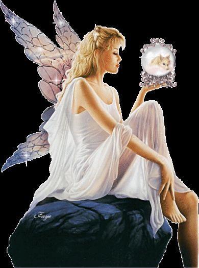 Anjana Del Bosque Gifs De Hadas 3 Hadas Hermosas Imagenes De Hadas Hermosas Hadas