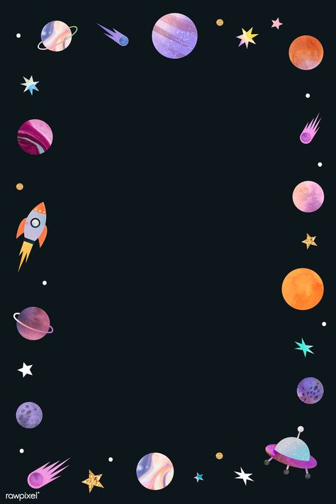 pictures of galaxies from hubble Cute Galaxy Wallpaper, Pastel Wallpaper, Cute Wallpaper Backgrounds, Wallpaper Iphone Cute, Aesthetic Iphone Wallpaper, Cute Wallpapers, Aesthetic Wallpapers, Summer Backgrounds, Watercolor Galaxy