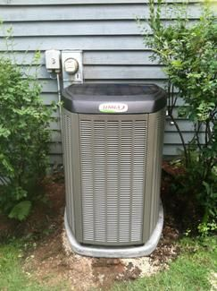 Helpful Heating And Cooling Is Top Rated Companies Which Provide Affordable Emergen Air Conditioning Repair Air Conditioning Repair Service Heating And Cooling