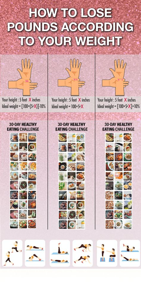 Tired of trying to lose weight?😅 Take a 1-minute quiz to get a personalized weight loss plan based on BMI, weight, height, age, daily activity, and eating habits to lose weight at home! Bodyfit is going to give you 257+ tasty weight loss meals according to your preferences!🔥 Choose whatever you want – lose weight, gain muscle, increase energy, boost metabolism or develop healthy habits! #weightlossmeals #fatloss #weightloss #fitness #mealplans #healthyeating Lose Weight At Home, Trying To Lose Weight, Weight Gain, Beginner Workout At Home, Ab Workout At Home, Push Up Challenge, 30 Day Workout Challenge, Weight Loss Meal Plan, Weight Loss Tips
