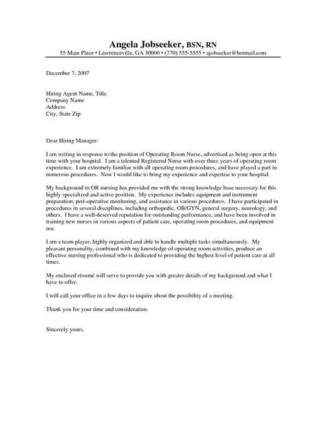 Sample Cover Letters 8 Resume Cv Design Pinterest   Cosmetology Cover Letter  Cosmetology Cover Letter