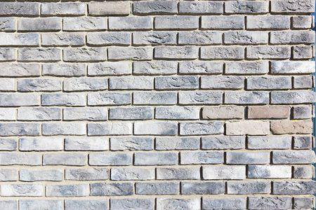En La Misma Serie Con 83311494 White Brick Wall Fondo De Pared De Ladrillo Piedras Apiladas Fondos De Pared