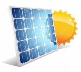 Todo Sobre Los Paneles Solares Paneles Solares Energia Solar Panel