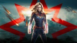 Captain Marvel 2019 Capita Marvel Filme Capita Marvel Marvel Filmes