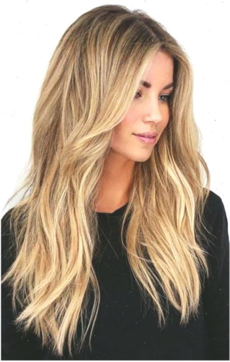 17 Trendy Long Hairstyles For Women Uncategorized Hairstyleslonglayers Womens Hairstyles Hair Styles Cool Hairstyles