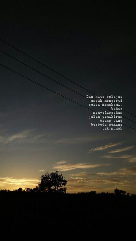 Quotes Indonesia Cinta Beda Agama 56 Ideas Agama