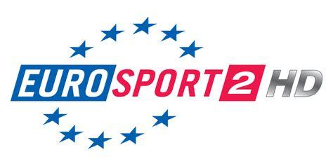 eurosport 2 hd tv live streaming watch channel online free live tv online streaming pinterest hd tvs tvs and free live tv online
