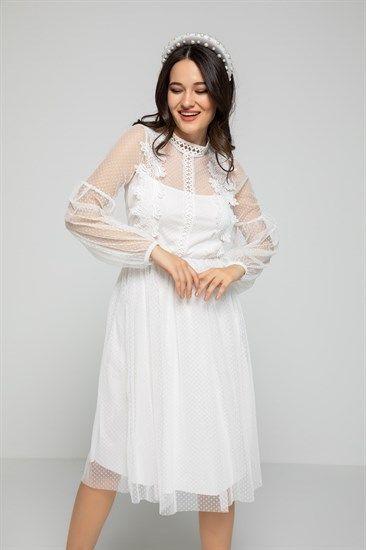 Abiye Elbise Modelleri Deniz Butik Elbise Modelleri Elbise The Dress