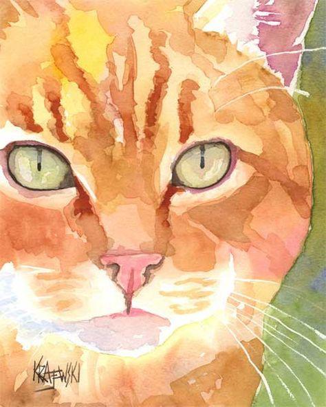 https://i.pinimg.com/474x/0f/ac/da/0facda8149e0b79ca98dbaa80cf8fe69--orange-tabby-cats-watercolor-cat.jpg