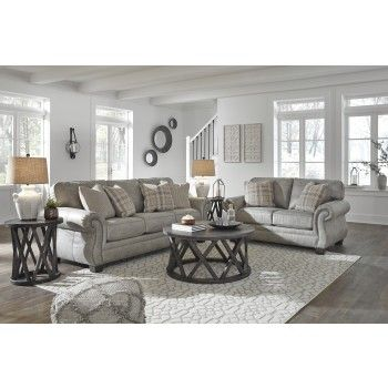 Undefined Living Room Sets Cheap Living Room Sets Living Room Decor Traditional