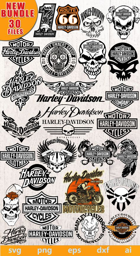 Svg Files Cool Cliparts Decor Print And Cut Shilouette Svg Png Eps Dxf Ai Files
