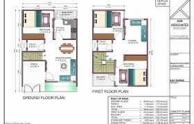 House Plan For 800 Sq Ft In Tamilnadu Inspirational House Plan For 800 Sq Ft In House Plans House Design A Frame House