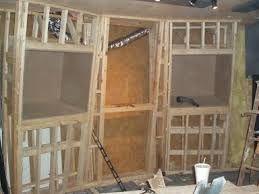 Image Result For Soffit Mount Recording Studio Design Ladder Decor Design Studio