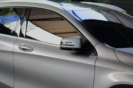 Let S Know The Benefit Of Window Tint Films For Cars Tinted