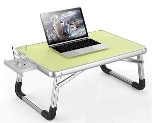 Ergoactive Extra Wide Under Desk Keyboard Tray With Clamp On Easy Installation No Screws Into Desk